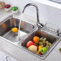 Kitchen Sink Materials Cost To Remodel Small 厨房水槽 厨房水槽尺寸 厨房水槽一般多少钱 厨房水槽什么牌子好 中华集成