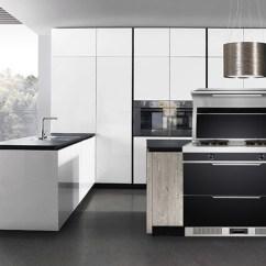 Kitchen Reno Refinish Or Replace Cabinets 欧诺尼集成灶你家厨房里的小精灵 中华集成灶网
