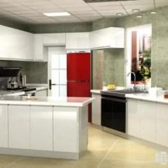 Free Standing Kitchens Kitchen Aid Pasta 品冠集成灶 厨房装修问题攻略 资讯 中华集成灶网 装修厨房首先的一个问题 就是选择开放式还是独立式的厨房问题 一般来说大户型的很多人会选择开放式 可能这样看起来显得整个厨房餐厅和客厅会比较大 但是很多人往往