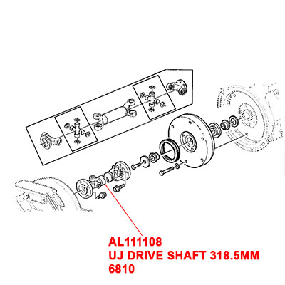 John Deere 445 Engine Diagram, John, Free Engine Image For