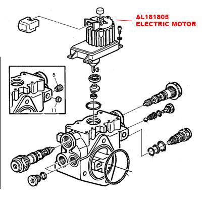 Chinese 200 Atv Wiring Diagrams. Diagram. Auto Wiring Diagram