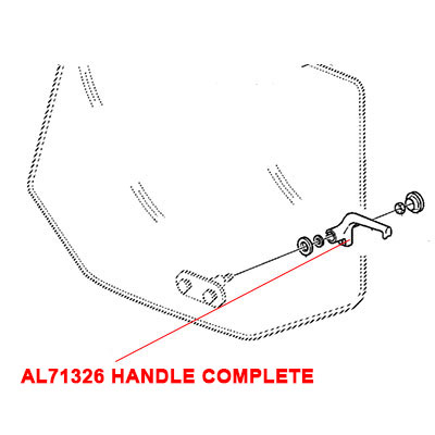 Ford 3000 Tractor Transmission Diagram, Ford, Free Engine
