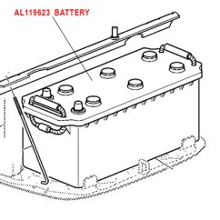 John Deere 317 Ignition Switch Wiring Diagram Vga To Av 6310 - Imageresizertool.com