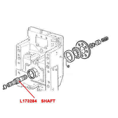 Case 222 Ignition Wiring Diagram Case Sc Wiring Diagram