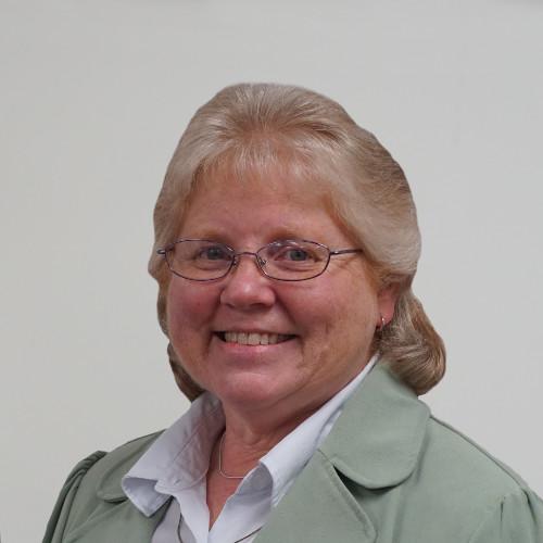 Diane Barr