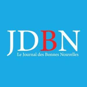 logo-jdbn-carre