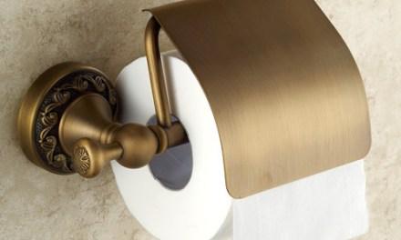 Des chercheurs ont conçu des toilettes qui génèrent de l'électricité lorsque vous tirez la chasse d'eau
