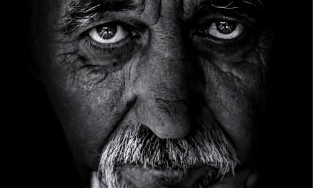 9 initiatives de bons samaritains pour aider les sans-abri à mieux survivre dans l'enfer de la rue