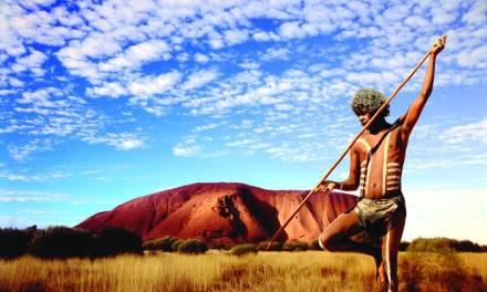Australie: les aborigènes refusent les déchets nucléaires sur leurs terres