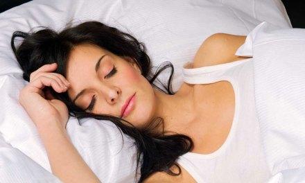 6 effets positifs que le sommeil apporte à votre productivité