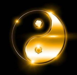 Yin-Yang-Black-Gold-Dark-Temple-Small-308x300
