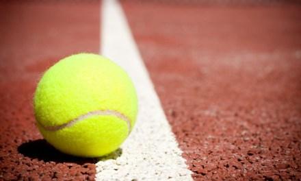 Pourquoi au tennis compte-t-on les points par 15, 30 et 40 ?