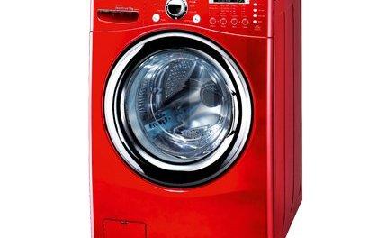 Id e recyclage d co journal des bonnes nouvelles - Desinfecter machine a laver ...