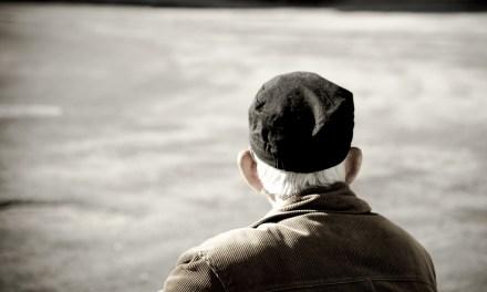 Cinq solutions pour lutter contre la solitude