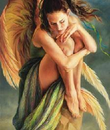 Quel est votre ange gardien ?