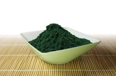 Spiruline : l'algue aux incroyables vertus !