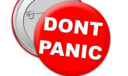 Sophrologie et angoisse : exercices pour gérer une crise de panique