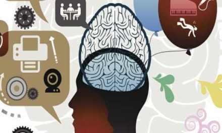 Bonne mémoire : 7 astuces pour se souvenir de tout
