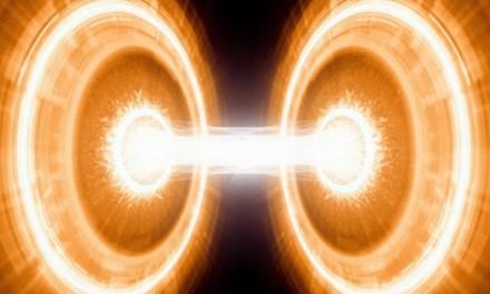 Pour la première fois au monde, des chercheurs ont téléporté un photon à l'état quantique sur plus de 25 km