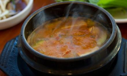 14 délicieuses recettes de soupes curatives