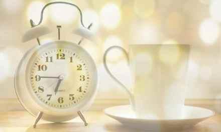 7 habitudes matinales pour atteindre le succès et la santé