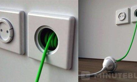 Inventions simples et géniales pour révolutionner votre quotidien