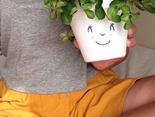 Comment rester en bonne santé !!! 10 réponses de  Jpbernard