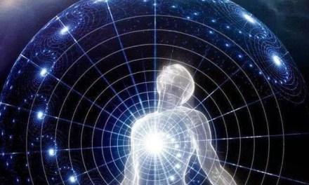 Comment remonter son niveau vibratoire ?