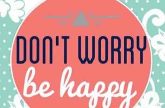 10 conseils pour vous faciliter la vie et la rendre belle.