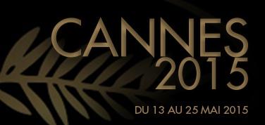 VIDEOS. Festival de Cannes 2015: les 6 moments forts à attendre