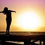 les Efforts nous maintiennent en vie et en santé – Omraam Mikhaël Aïvanhov