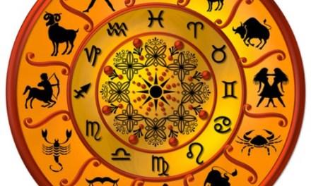 Sans libre arbitre, pas d'astrologie qui tienne ! PAR SOPHIE KELLER, ASTROLOGUE CONSEIL