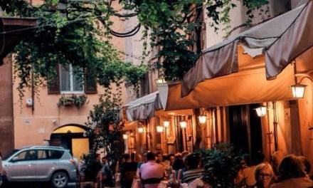 France: Gaspillage: un guide des bonnes pratiques écolos pour les restaurants.