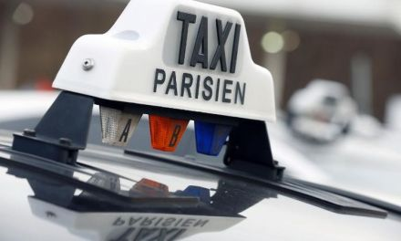 Réduction des émissions polluantes: des taxis de 11 pays s'engagent grâce à l'initiative d'une entreprise française.