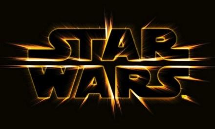 Star Wars : Le Réveil de la Force – Bande-annonce – Sortie aujourd'hui!