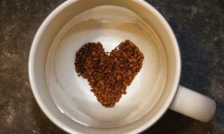 5 choses que les personnes en bonne santé font chaque matin