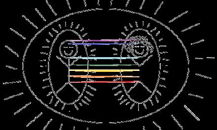 Les petits bonshommes allumettes – Partie 1 de 2
