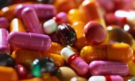 Une centaine de cancérologues dénoncent le prix des médicaments anticancer – AFP