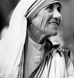 Mère Teresa de Calcutta sera canonisée le 4 septembre