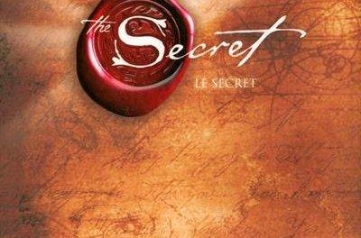 En prenant connaissance du Secret, vous découvrirez comment vous pouvez avoir, être ou faire tout ce que vous voulez.