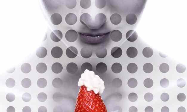 Marre des régimes yoyo? Essayez l'hypnose! Ça marche et c'est sans danger pour la santé.