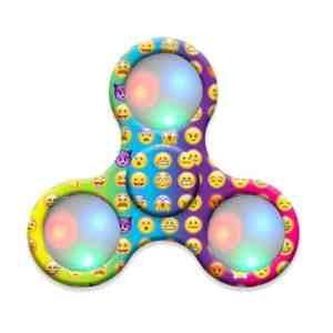 Les Plus Beaux Et Les Plus Fun Quot Hand Spinners Quot Journal