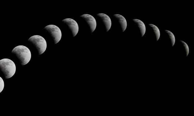 Le point sur l'éclipse solaire totale du 21 août 2017 aux États-Unis