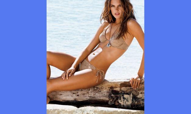 CLA – Le complément clé pour éliminer la graisse et perdre du poids sans effort