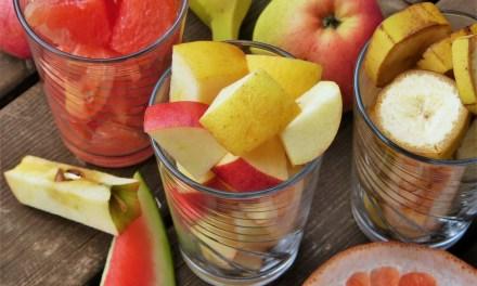 9 façons de stimuler naturellement  son système immunitaire