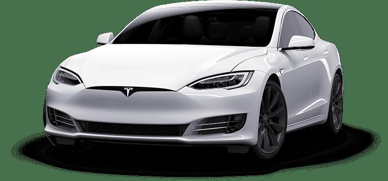 Tesla ne vendra plus d'intérieurs de voiture en cuir