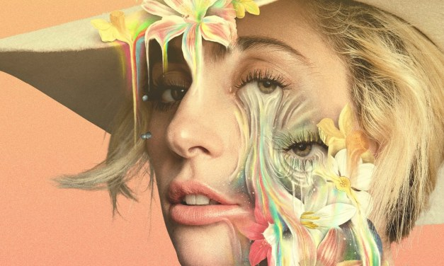 GAGA: FIVE FOOT TWO – Bande Annonce