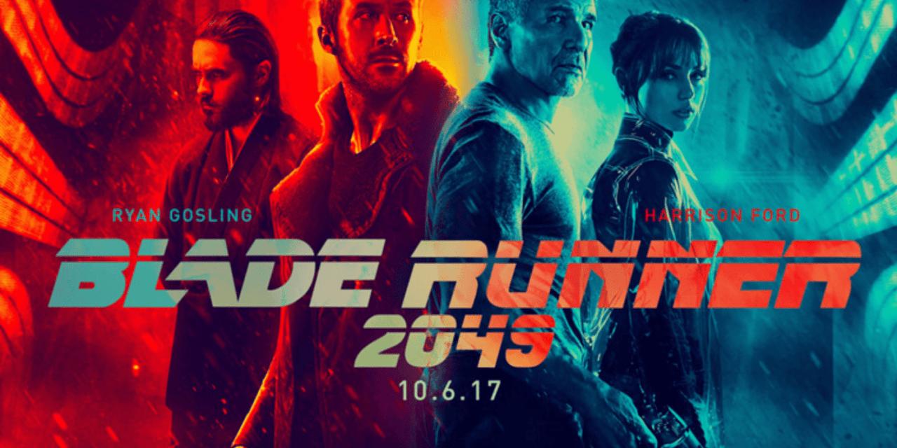 «Blade Runner 2049» réussit son retour vers le futur