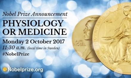 Le Prix Nobel de médecine à trois Américains spécialistes de l'horloge biologique