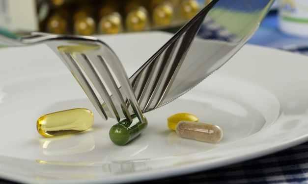 Ne nous laissons plus empoisonner par les produits toxiques introduits dans nos aliments !